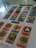 Dim sum menu 2.11.11