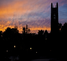 College-photo_15135._220x200-zmm