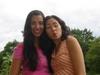 Me_and_sis_04