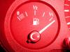 Fuel_gauge_2
